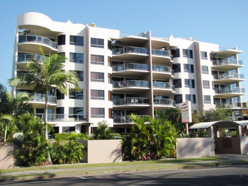 Riverdance Apartments Offers Fantastic Resort And Room Facilities To Make  Your Getaway Bg13